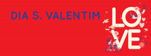 Banner_capa_valentim_dux-01